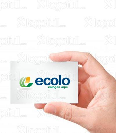 Logo eco7