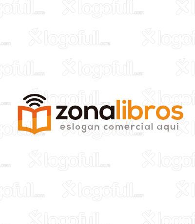 Logotipos e034