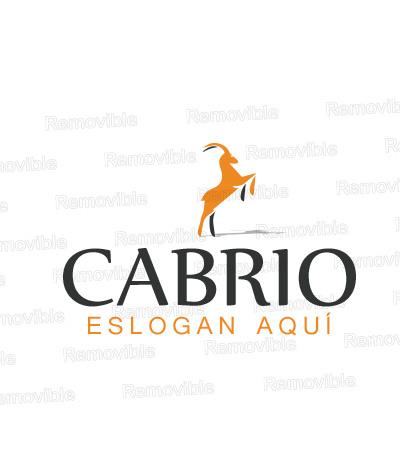 Diseño de Logotipo CA