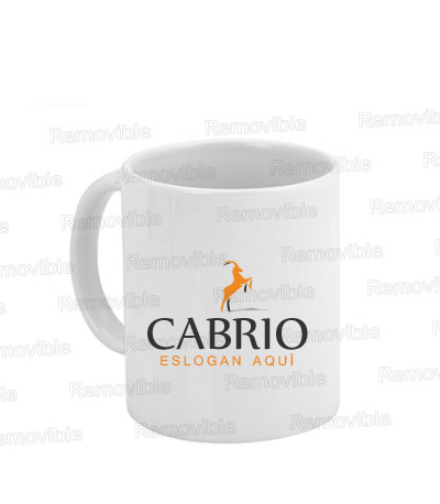 Logotipo CA