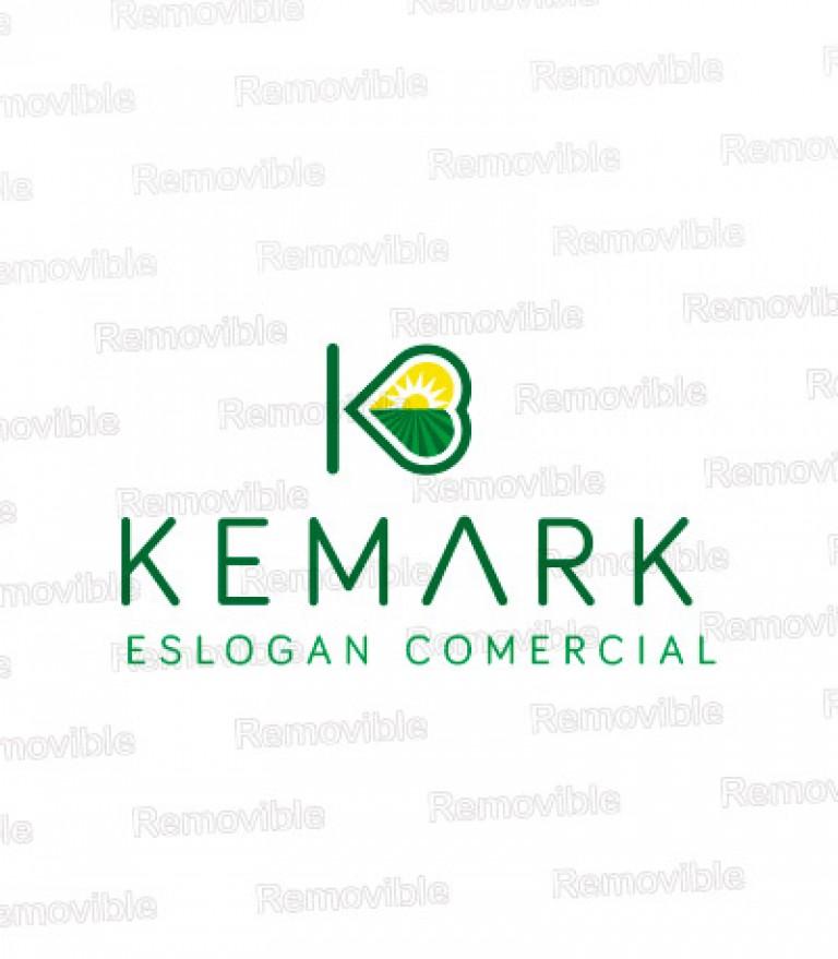 Logotipois