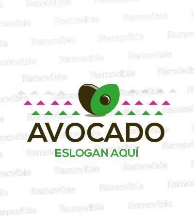 Diseño de logotipo MICH