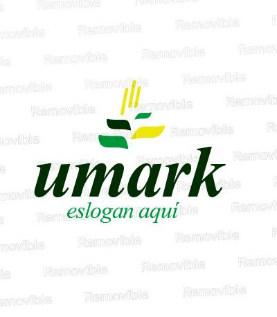 Diseño de Logotipo SEED