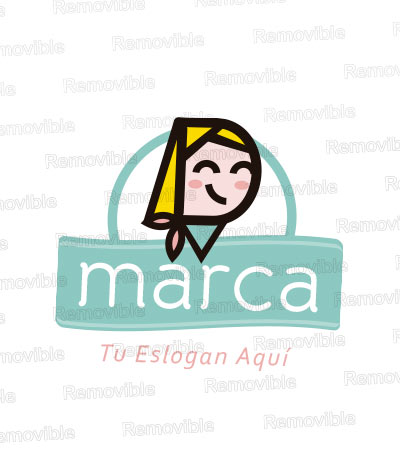 Diseño de Logotipo ABR