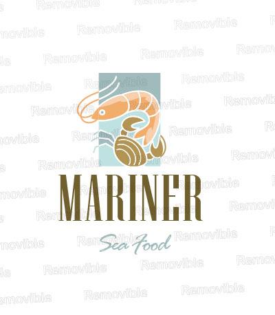 Logo Marisco