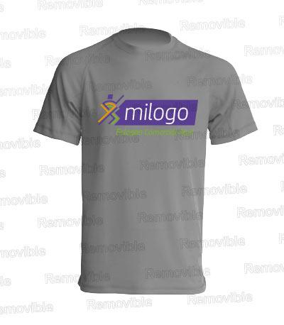Creación de Logotipo MS