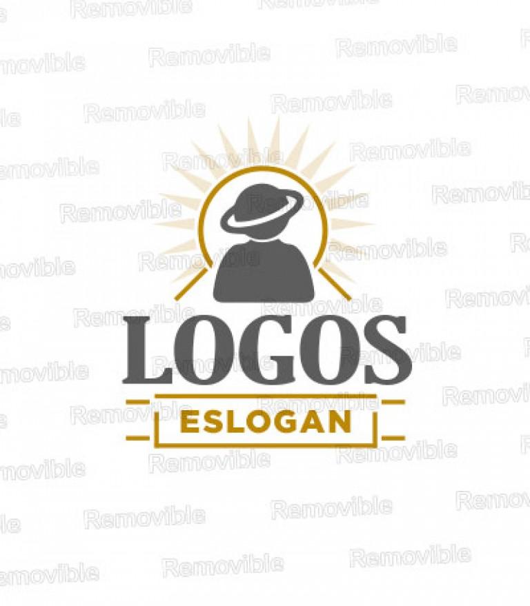 Creacion de Logotipo