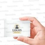 Creacion de Logotipos en Linea