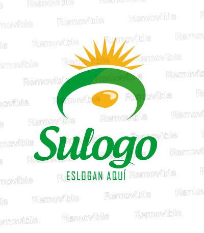 Logo Avicola