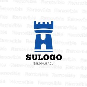 Logotipo Torreon Coah