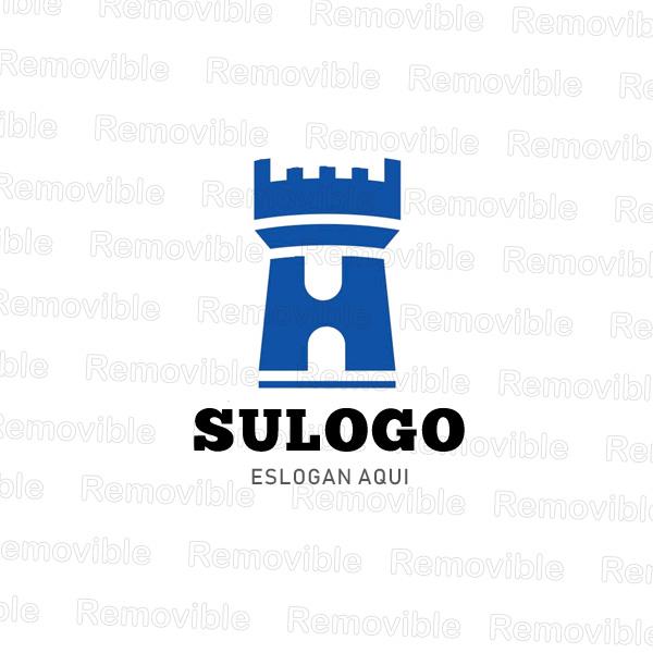 Logotipo Torreon
