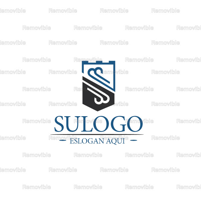 Logotipo Seguridad