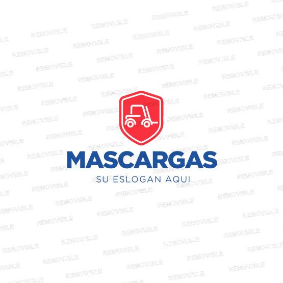 Montacargas Puebla